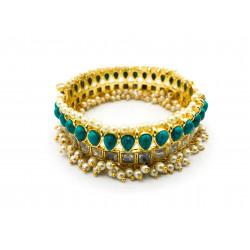 Feroza Bracelet