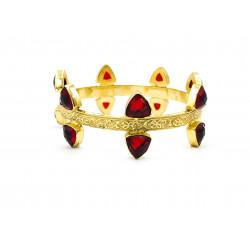 Daisy Bracelets