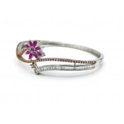 Fibula Bracelet