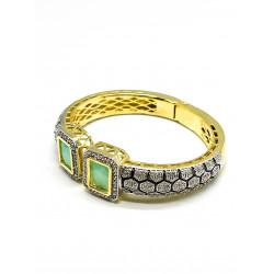 Aspen Openable Bracelet