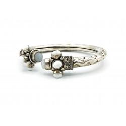 Encarved Bracelet