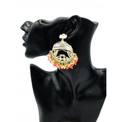 Celesta Earrings