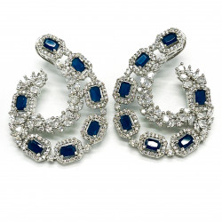 Gaspar Earrings