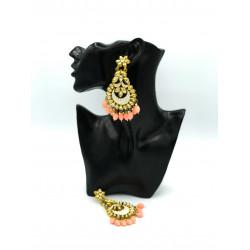 Altair Earrings