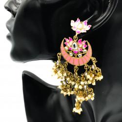 Kuiper Earrings
