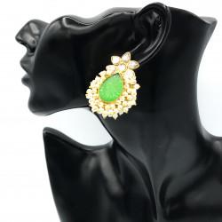 Astrophel Earrings