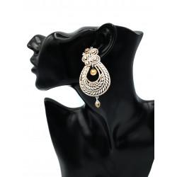 Aries Earrings