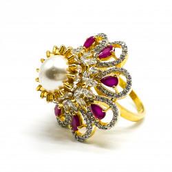 Jenara Ring