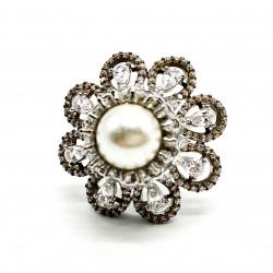 Quilo Ring