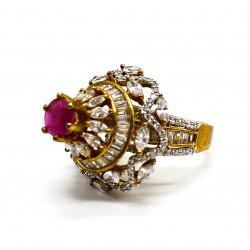 Olwen Ring