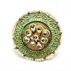 Yukio Ring