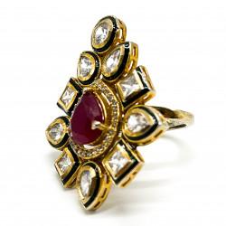 Abner Ring