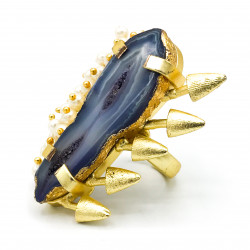 Aquatic Ring