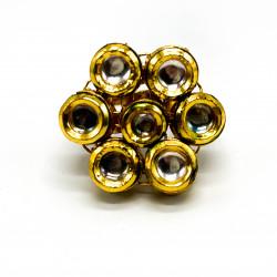 Amara Ring