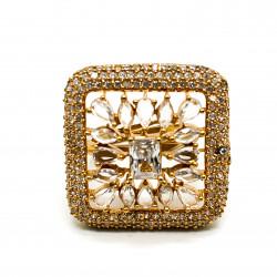 Whittaker Ring