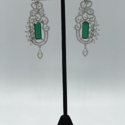 Kelowna Earrings