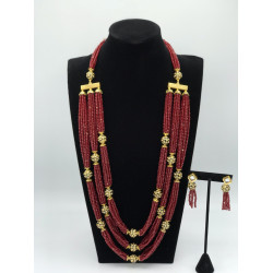 Adornet Necklace (Delivery time 3-4 weeks)
