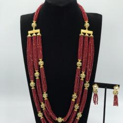 Adornet Necklace (Delivery time 3-4 weeks)