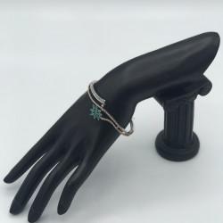 Magic Clasp Bracelet