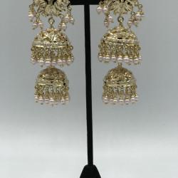 Sugarbush Earrings