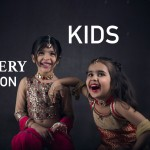 Kids jewelley